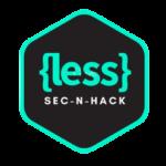Sec-n-Hack