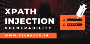 XPATH Injection – Attacks and Mitigation