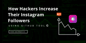 How Hackers Increase Their Instagram Followers
